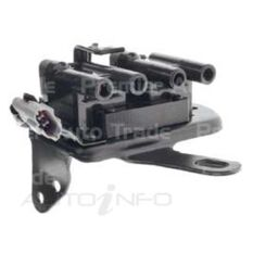 HYUNDAI IGNITION COIL, , scanz_hi-res