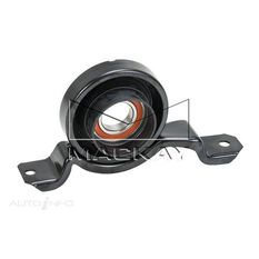 DRIVE SHAFT CENTRE BEARING HOLDEN COMMODORE VX ,VY ,VZ  6 CYL LWB  6 CYL LONG WHEEL BASE, , scanz_hi-res