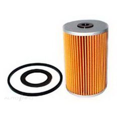 FUEL FILTER REPLACES SFF6841, , scanz_hi-res