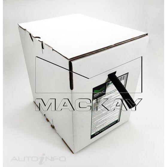 "HEATER HOSE - 15.9MM (5/8"") ID X 10M LENGTH - BOX, , scanz_hi-res"