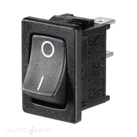 SWITCH ROCKER MICRO OFF/ON, , scanz_hi-res