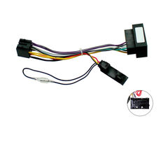 CAN ADAPTER TO SUIT JEEP, , scanz_hi-res
