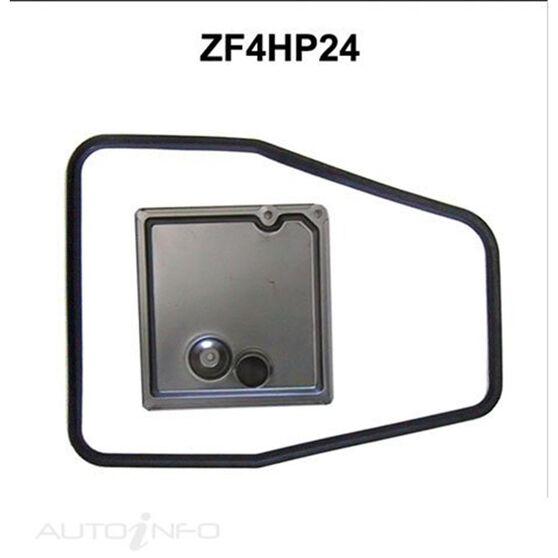 ZF4HP22 BMW, , scanz_hi-res