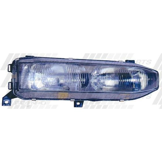 HEADLAMP - R/H - N.Z. MODEL ONLY, , scanz_hi-res