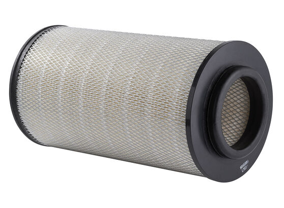 RYCO HD AIR FILTER, , scanz_hi-res