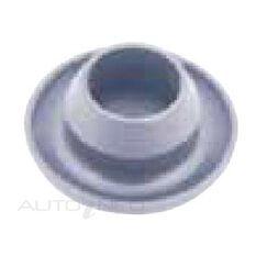 7 1/4 - 8 1/4  RUBBER  SUMP PLUG, , scanz_hi-res