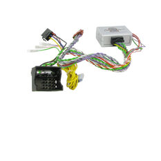 CONTROL HARNESS C FOR BMW, , scanz_hi-res