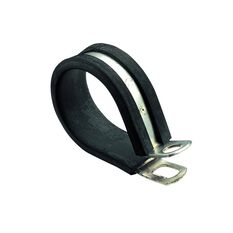 PIPE.CABLE SUPPORT 27MM PK10, , scanz_hi-res