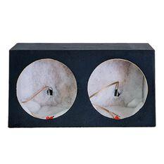 "SUB BOX 12"" DOUBLE BLK, , scanz_hi-res"