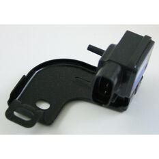 OEM MAP SENSOR, , scanz_hi-res