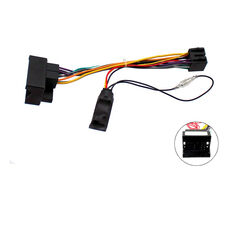 CAN ADAPTER TO SUIT FORD, , scanz_hi-res