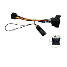 CAN ADAPTER TO SUIT BMW, , scanz_hi-res