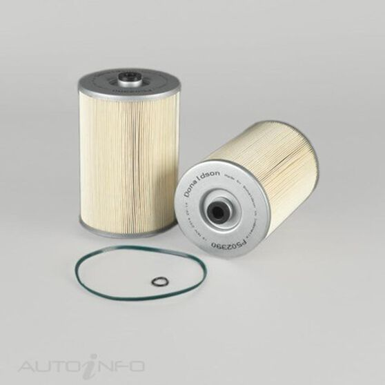 LUBE FILTER, , scanz_hi-res