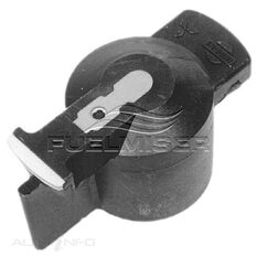 DISTRIBUTOR ROTOR - OES, , scanz_hi-res