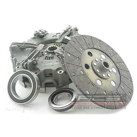 C/KIT AG FIAT 60-66 88-94 RCO 280*14*40MM