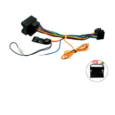 CAN ADAPTER TO SUIT PEUGEOT, , scanz_hi-res