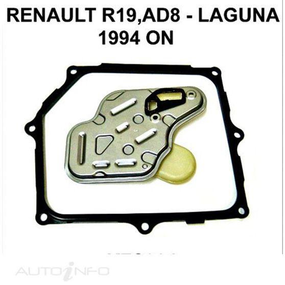 RENAULT R19,AD8 - LAGUNA 1994 ON, , scanz_hi-res