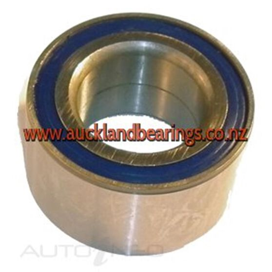 VW / SEAT FRONT WHEEL BEARING KIT