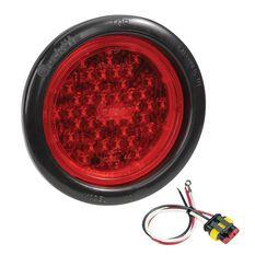 LAMP 12V REAR STOP/TAIL LED KT, , scanz_hi-res