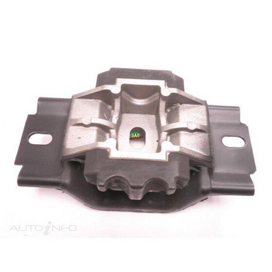 Mazda Demio 02-07 LH engine mount, , scanz_hi-res