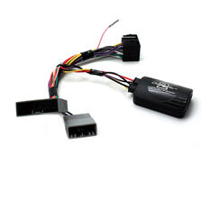CONTROL HARNESS C FOR HONDA, , scanz_hi-res
