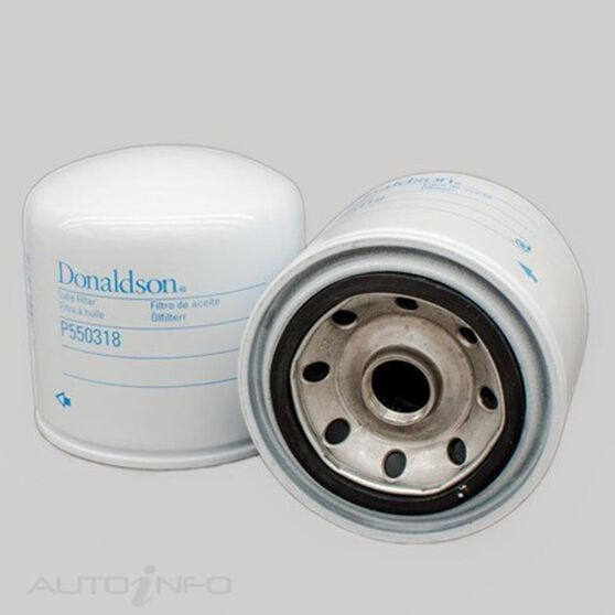 SCANIA TURBO LUBE., , scanz_hi-res