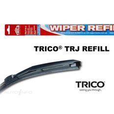TRICO PREMIUM RUBBER INSERTS 710X8.5MM