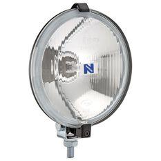 MAXIM 150 ROUND D/LAMP, , scanz_hi-res