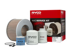 RYCO TRANMISSION FILTER, , scanz_hi-res