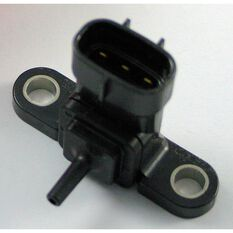 OEM MAP SENSOR TOYOTA, , scanz_hi-res