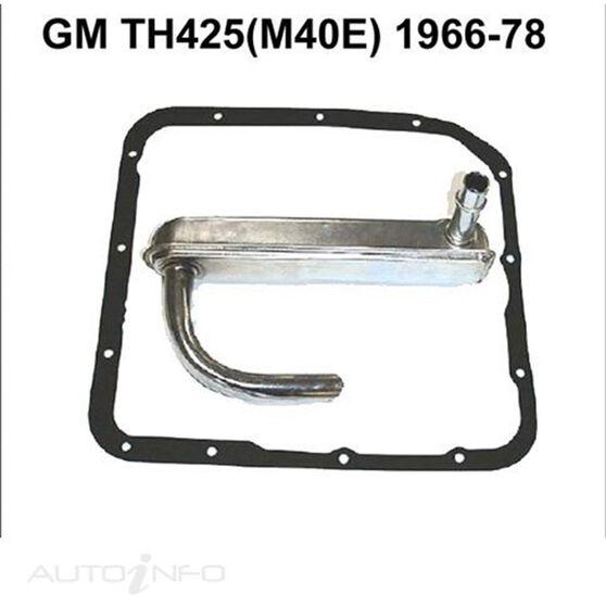 GM TH425(M40E) 1966-78, , scanz_hi-res
