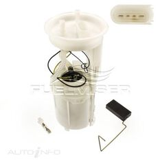 MODULE - FUEL PUMP, , scanz_hi-res