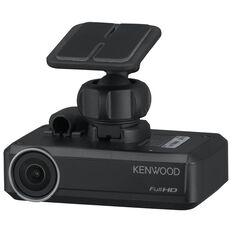 KENWOOD 1080P FULL HD INTEGRATED DASH CAMERA SUITS DMX8 DDX9 DNX5 DNX9, , scanz_hi-res