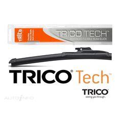 """TRICO TECH BEAM BLADE 17"""" 425MM, , scanz_hi-res"""