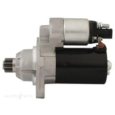 STR 12V 1.1KW 10TH CCW A/T AUDI A3 VW JETTA, , scanz_hi-res