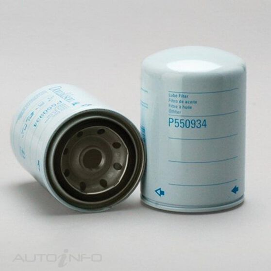 LUBE SP/ON FULL FLOW, , scanz_hi-res