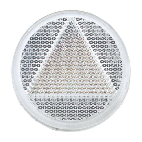 REFLECTOR CLEAR 65MM, , scanz_hi-res