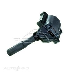 IGNITION COIL - EURO OES, , scanz_hi-res