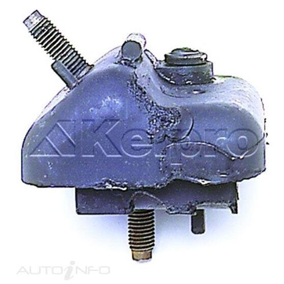 MOUNT-ENGINE (SQUARE), , scanz_hi-res