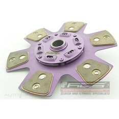 C/PLATE DSB GM H 280*26*29MM C/PLATE DSB GM H 280*26*29MM, , scanz_hi-res