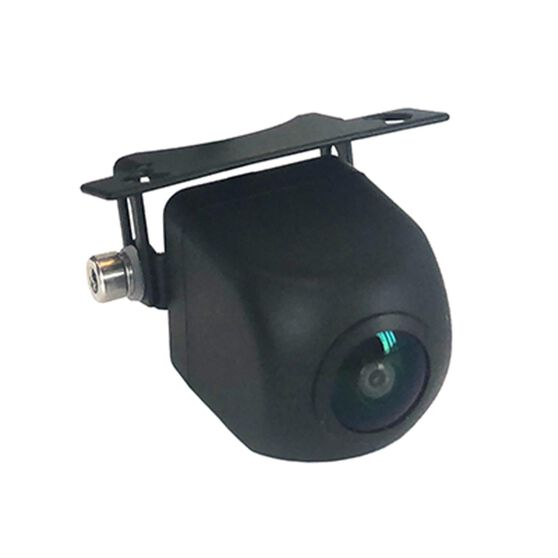 RC180 SUPER WIDE ANGLE 180' BRACKET MOUNT NTSC RCA CAM WITH 5M CABLE, , scanz_hi-res