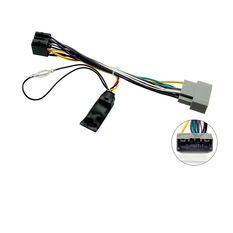 CAN ADAPTER TO SUIT CHRYSLER, , scanz_hi-res