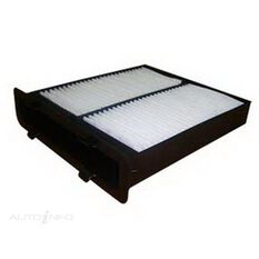 CABIN FILTER REPLACES RCA249P, , scanz_hi-res