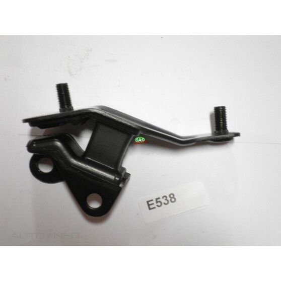 Honda Accord 02-08 Sub frame middle mount, , scanz_hi-res