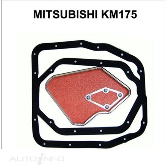 MAGNA KM175/EARLY KM177 (2 GASKETS), , scanz_hi-res