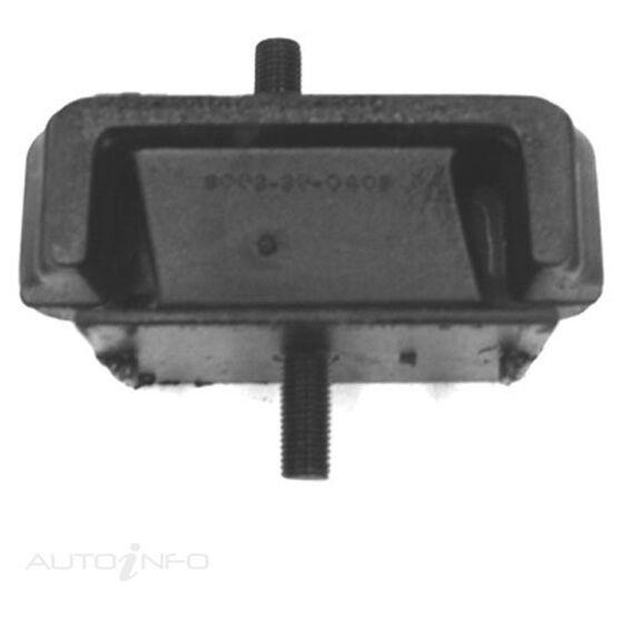 MAZDA E2500'97 2.5 ENG.MOUNT,F, , scanz_hi-res