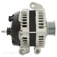 ALTERNATOR 12V 160A CHRYSLER 300C 2008, , scanz_hi-res
