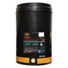 INDUS HV 46 20L, , scanz_hi-res