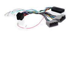 CONTROL HARNESS C FOR CHRYSLER, , scanz_hi-res