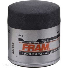 OIL FILTER TG TOY 69*3/4-16UNF*76 SPIN